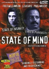 State of Mind 1992
