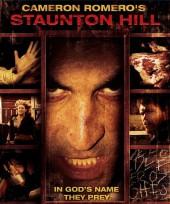Staunton Hill 2009