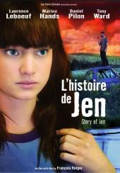 Story Of Jen 2008
