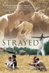 Strayed AKA Les égarés 2003