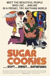 Sugar Cookies 1973