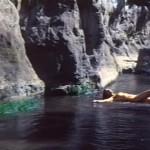 Summer Affair movie