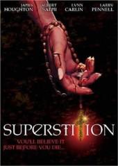 Superstition 1982