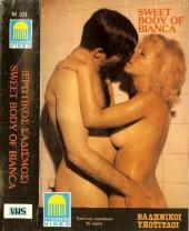 Sweet Body of Bianca 1982