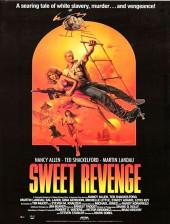 Sweet Revenge 1987