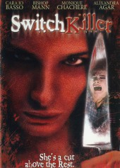 Switch Killer 2005 Transamerican Killer