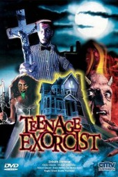 Teenage Exorcist 1991