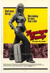 Teenage Tramp 1973