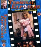 Terminal Exposure 1987