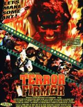 Terror Firmer 1999