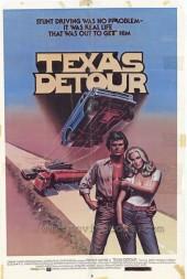 Texas Detour 1978
