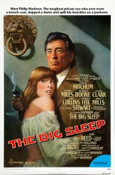 The Big Sleep 1978