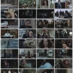The Big Sleep movie