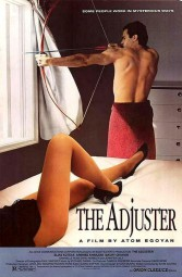 The Adjuster 1991