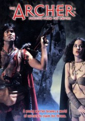 The Archer and the Sorceress 1981