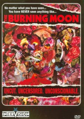 The Burning Moon 1997