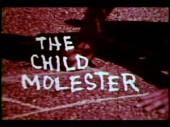 The Child Molester 1964