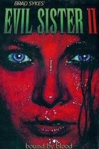 The Evil Sister 2