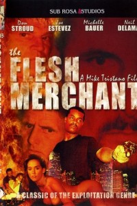 The Flesh Merchant