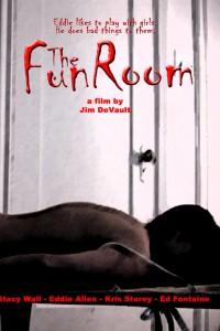 The Fun Room