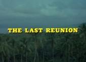 The Last Reunion AKA Revenge of the Bushido Blade