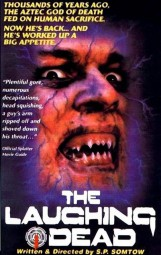 The Laughing Dead 1989