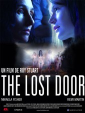 The Lost Door 2008