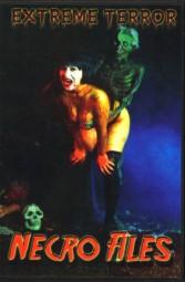The Necro Files 1997