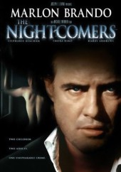 The Nightcomers 1971