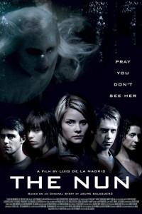 Nun (2005)