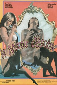 The Obscene Mirror
