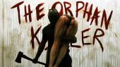The Orphan Killer 2011