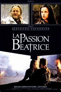 The Passion of Beatrice