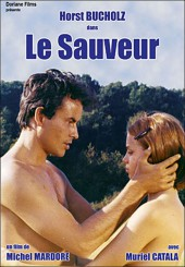 The Savior AKA Le sauveur 1971