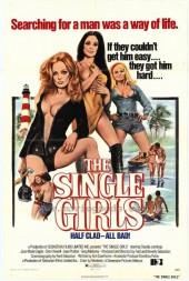 The Single Girls 1974