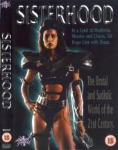 The Sisterhood 1988