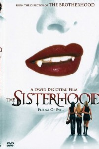 The Sisterhood (2004)