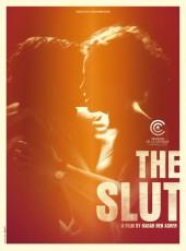 The Slut 2011