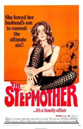 The Stepmother 1972