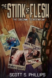 The Stink of Flesh 2005