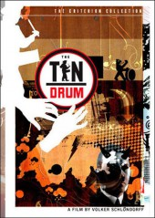 The Tin Drum AKA Die Blechtrommel 1979