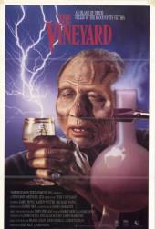 The Vineyard 1989