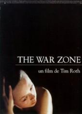The War Zone 1999