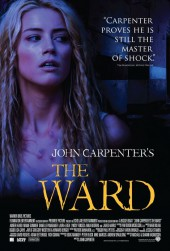 The Ward (2010) | Download for free
