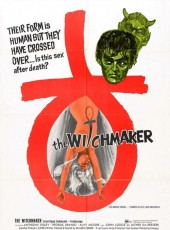 The Witchmaker 1969