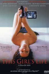 This Girl's Life 2003