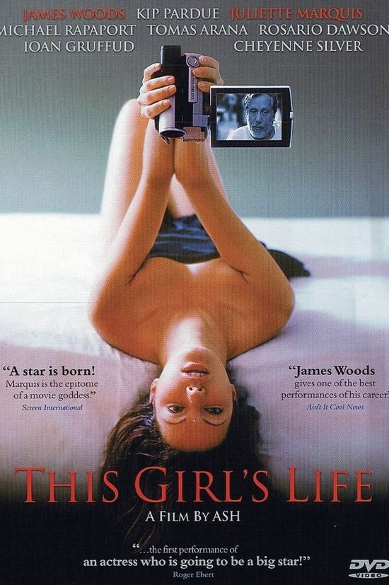 This Girl's Life movie