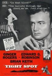 Tight Spot 1955