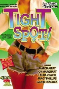 Tight Spot (1996)