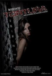 Tortura 2008